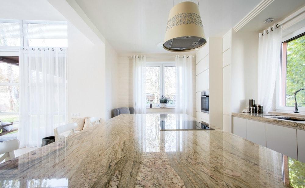 faux-granite-countertops-temporary-decoration-howard-county-rental-property
