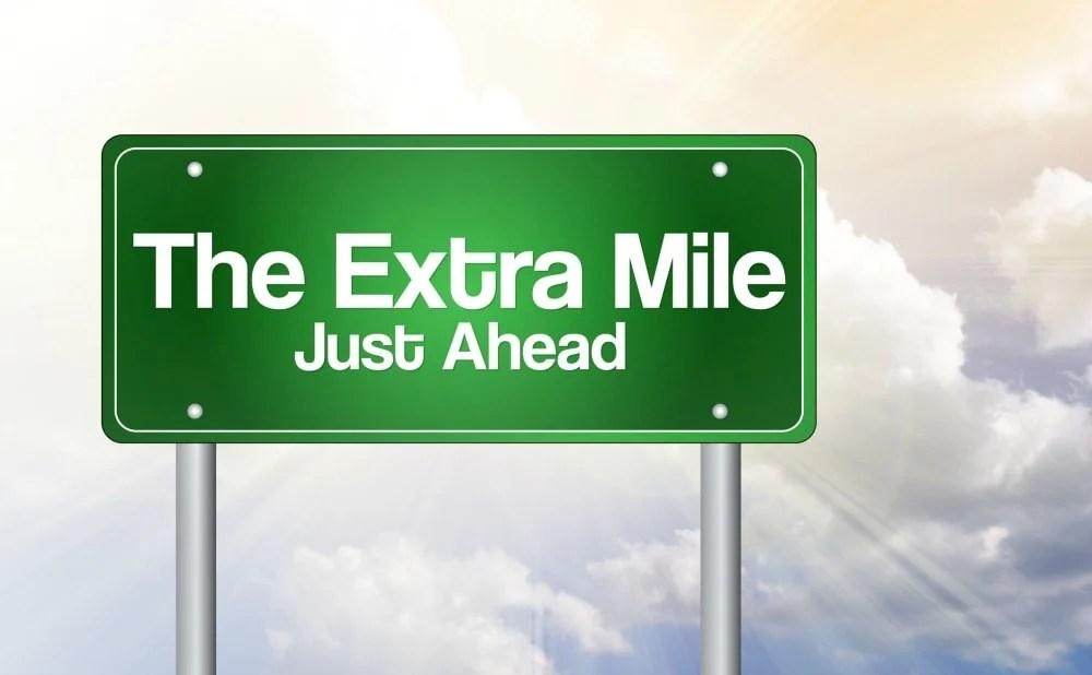top-ways-go-extra-mile-tenants-rockville-maryland-property-management