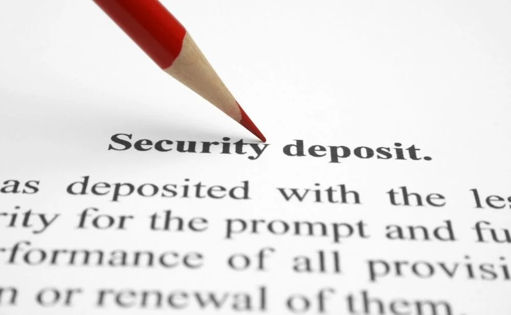 what-can-deduct-from-security-deposit-philadelphia-rental-property