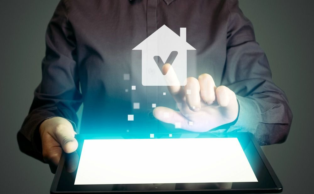 ease-landlord-stress-hire-property-management-company-maryland