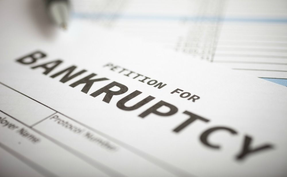 How to Handle Tenant Bankruptcy in Your Philadelphia Rental Property