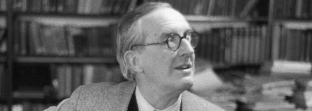 Citazioni di J.R.R. Tolkien