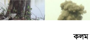 রাবিতে উদ্ধার আরও চার বোমা নিষ্ক্রিয় করেছে সেনাবাহিনী