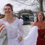 cold-winter-wedding