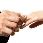 Engagement Annoucement
