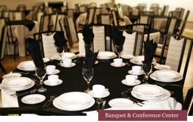 Sans Souci Banquet & Conference Centre