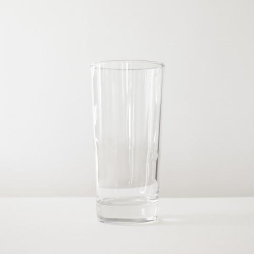 IKEA glassware