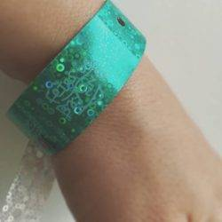 Bracelet Fêtes de Bayonne