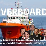 overboardfinal