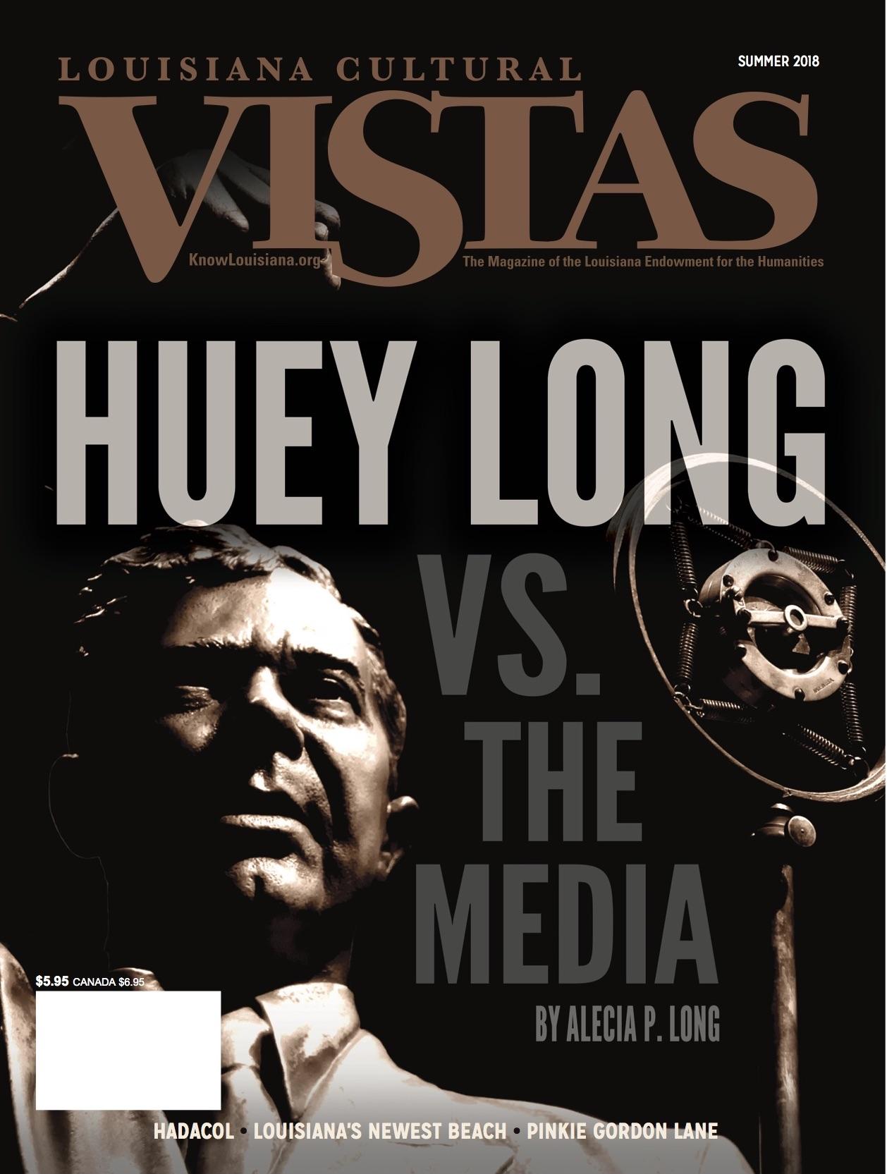 huey-long-cover