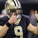 Part 1: The Ballad of Drew Brees