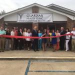 Guardian-Clinic-opening