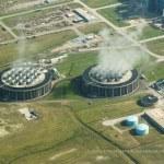 Big Cajun 2 Power Plant – New Roads LA 70760