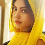 natural-beauty-komal-jha-photos3