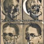 remainsofdrweiss