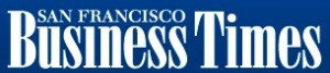 SF Business Times Logo