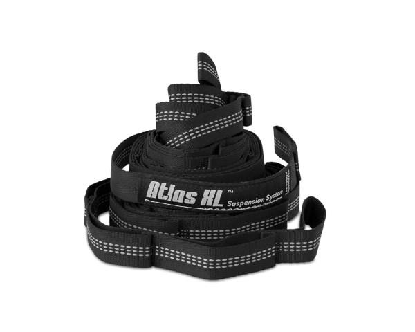 ENO Atlas XL strap