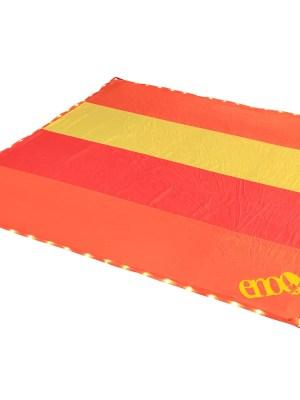 ENO LED blanket