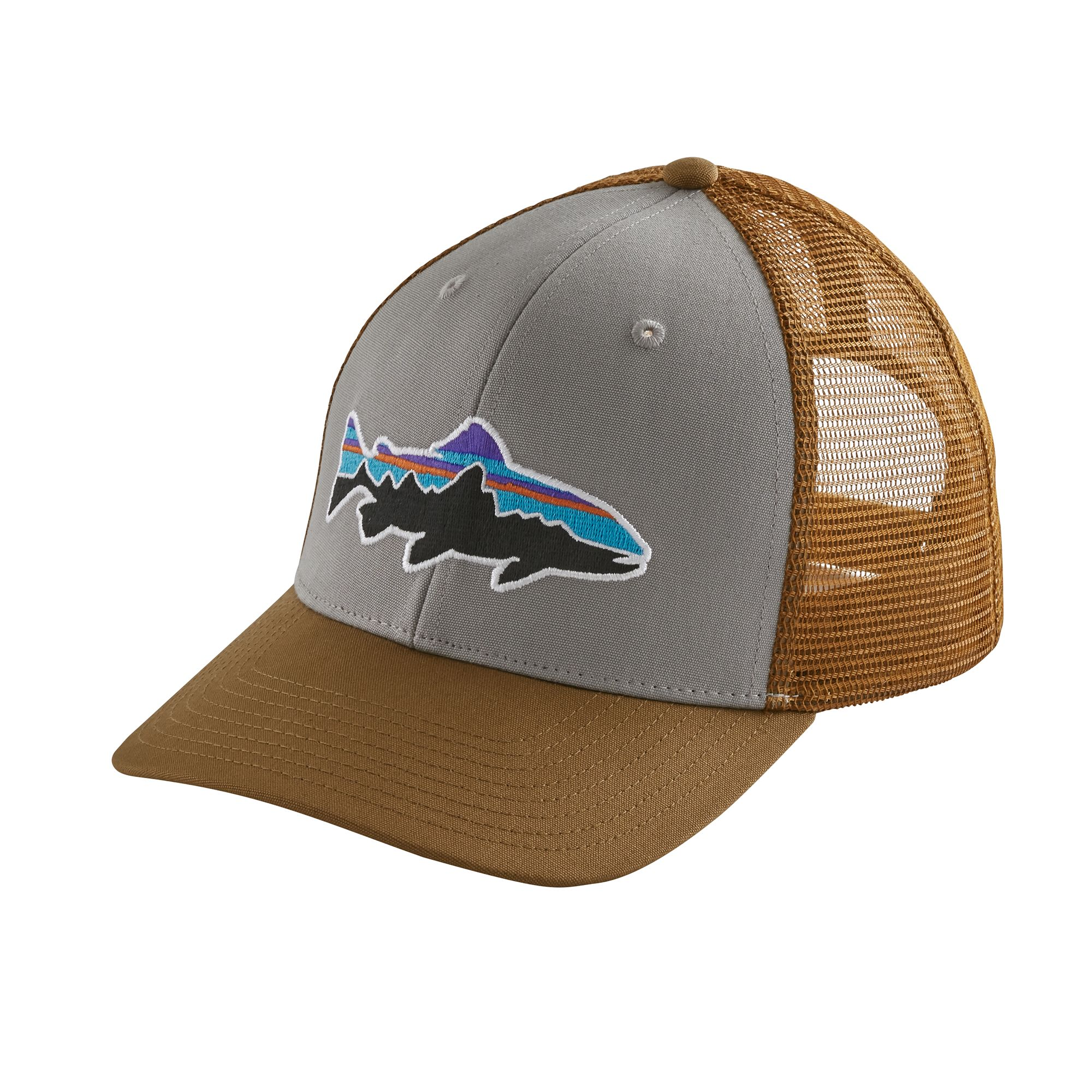 39297ac7 patagonia fitz roy hat - Bay Shore Outfitters