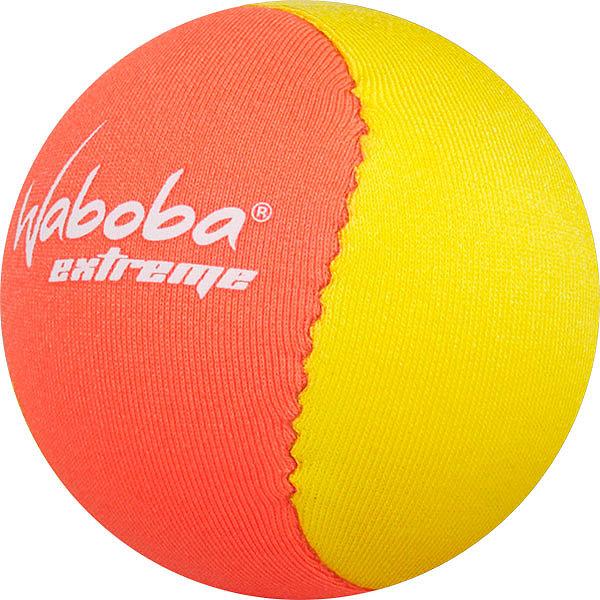 Waboba Extreme Brights