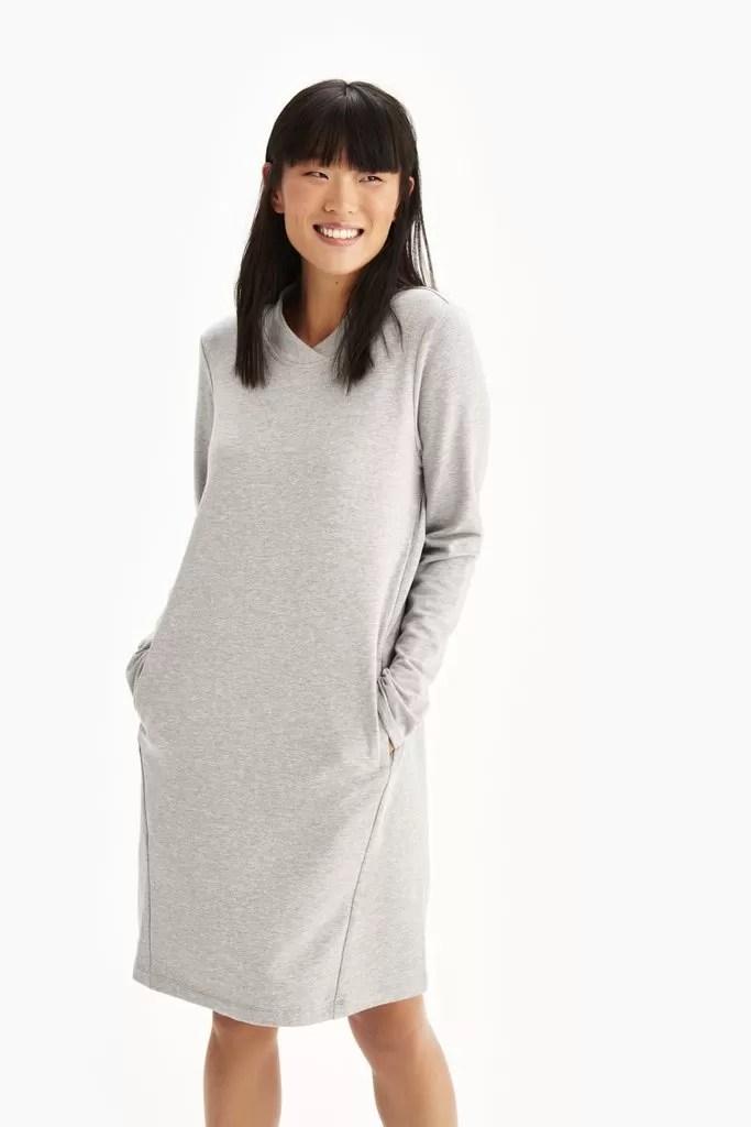 Lole W Karlie Dress