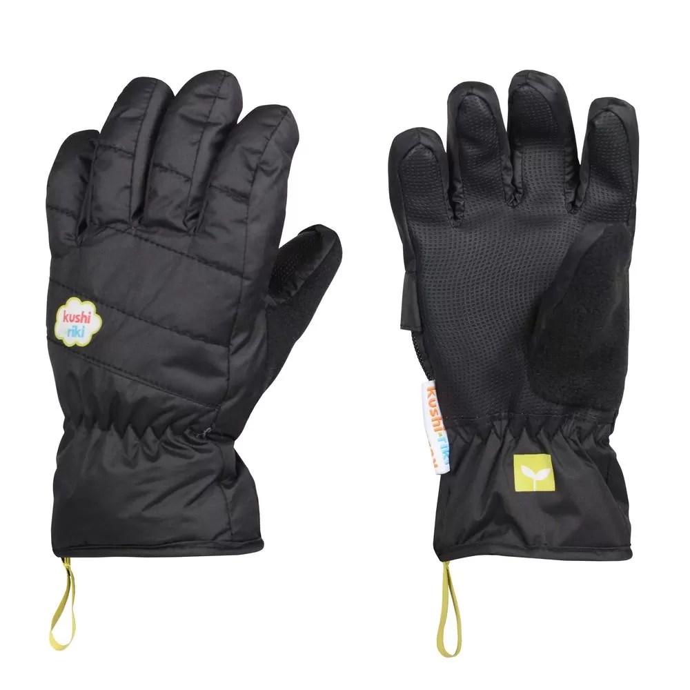 Kushi-riki Hope Glove Kids