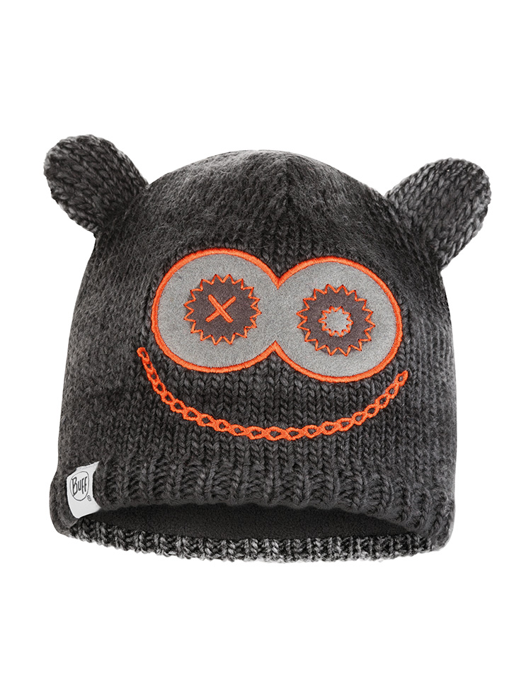 Buff Kids Monster Hat