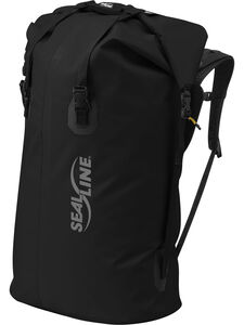 Boundary Pack 115, Blk