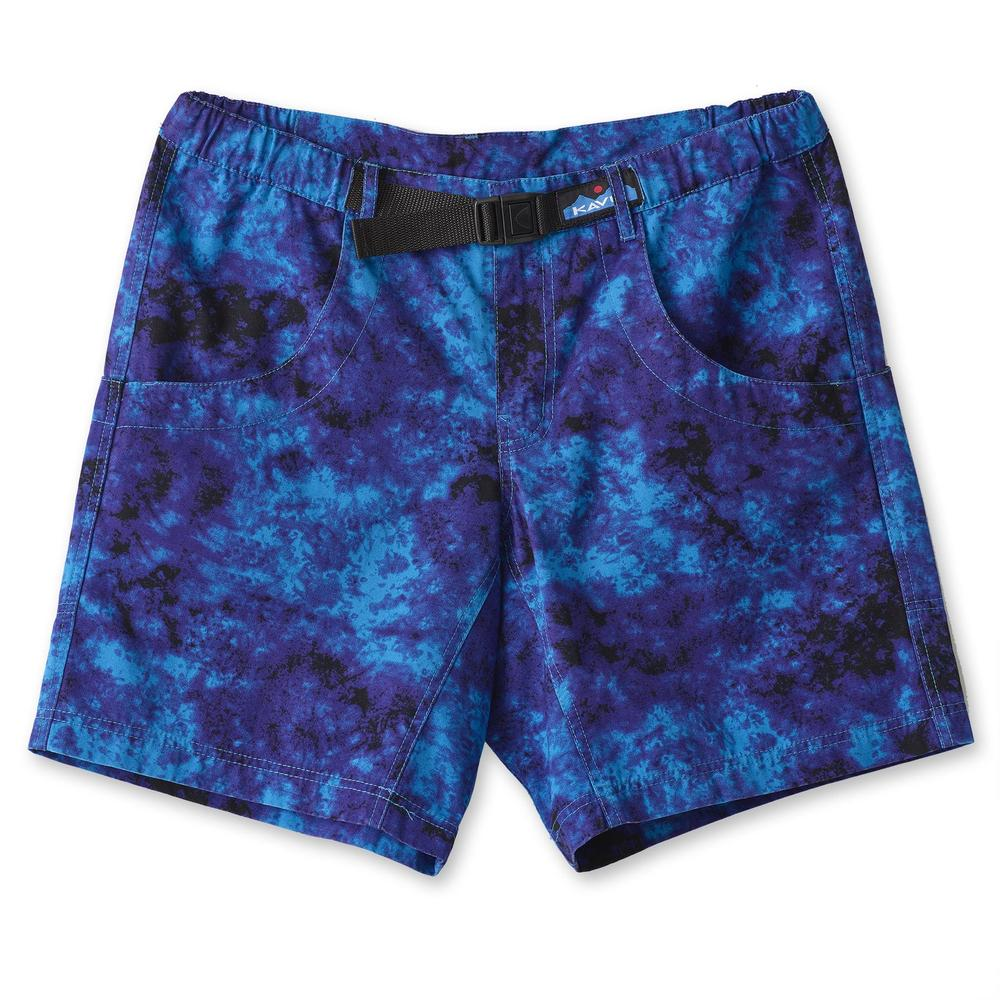 Kavu M Chili Lite Short