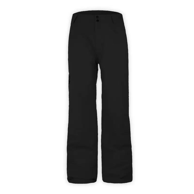 Boulder Gear M Front Range Pants