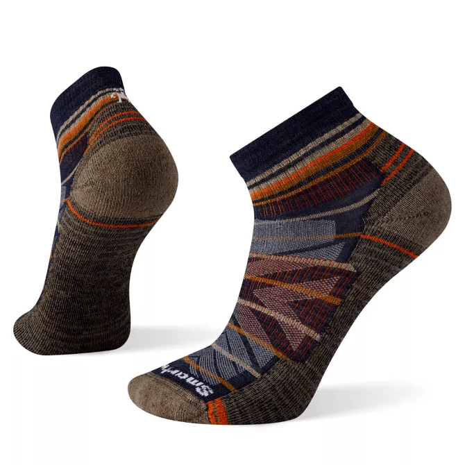 Smartwool Hike LC Ankle