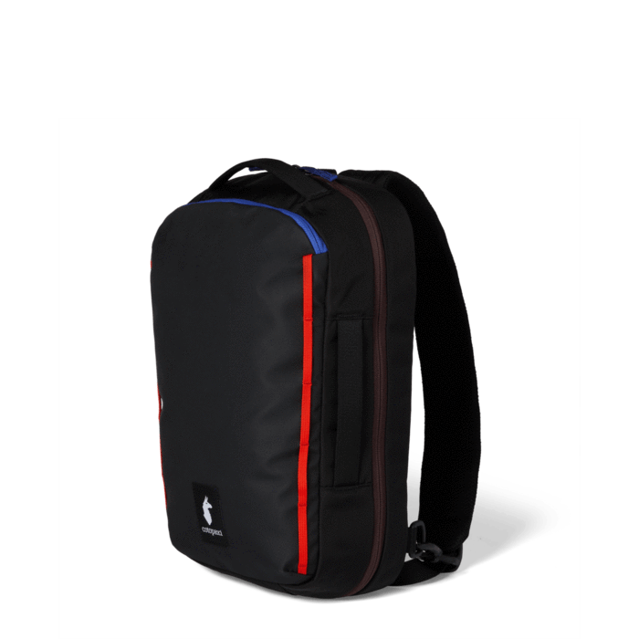 Cotopaxi Chasqui Sling Pack