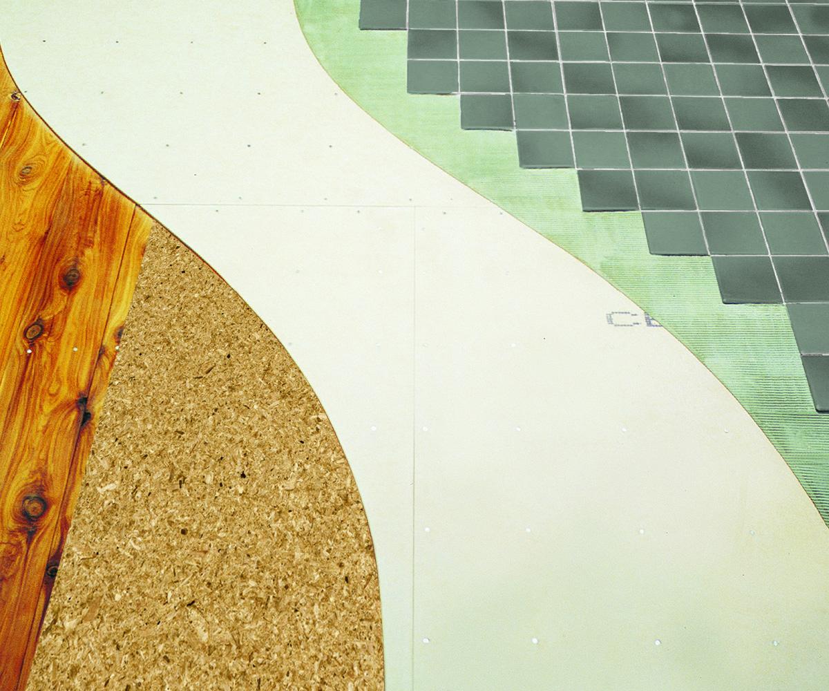 james hardie ceramic tile underlay
