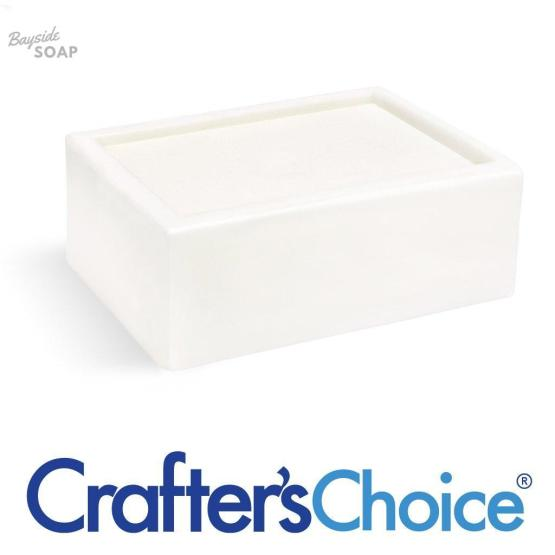 9385-Crafters-Choice-Detergent-Free-White-MP-Soap-2-lb-Tray-10