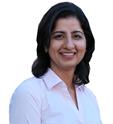 Top Fremont Dentist Dr Jaspreet Harika DDS