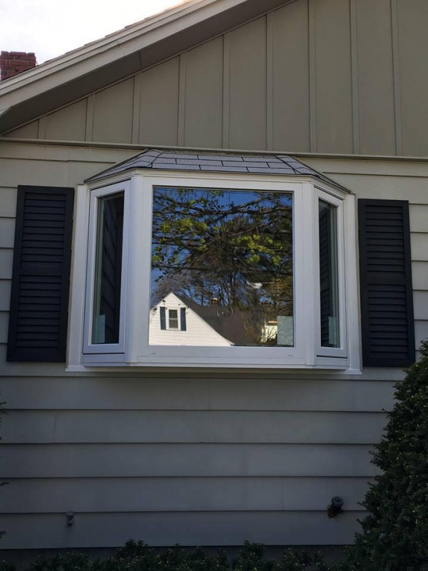 What Types Of Windows Are There Bay State Exteriors