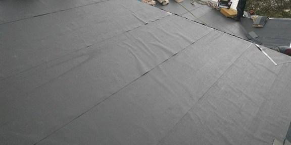 new roof installation Lynnfield