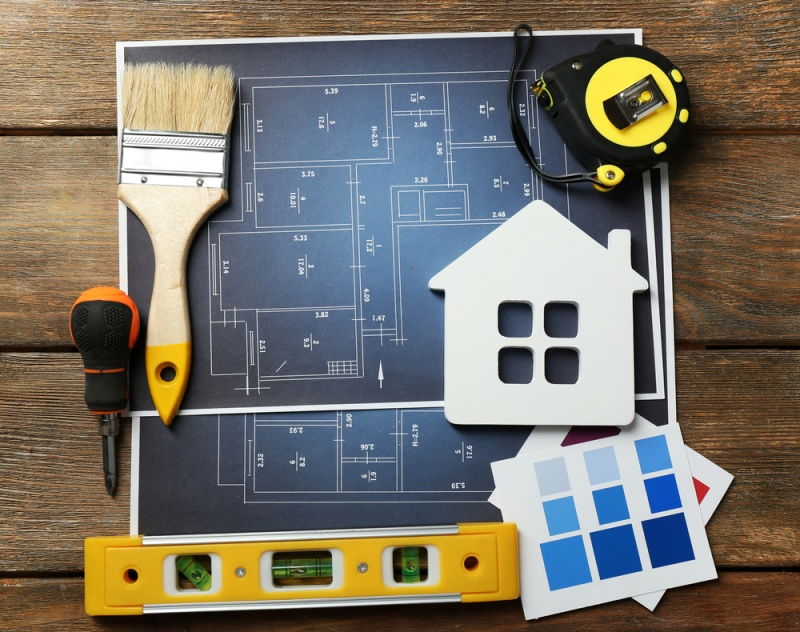 What Is The Best Place to Start A Home Remodel?