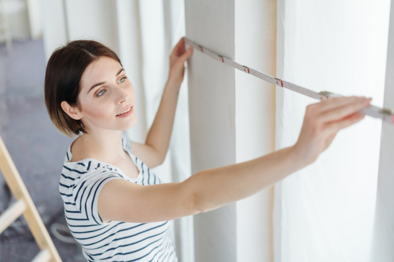 How to Pick the Right Windows for your Home