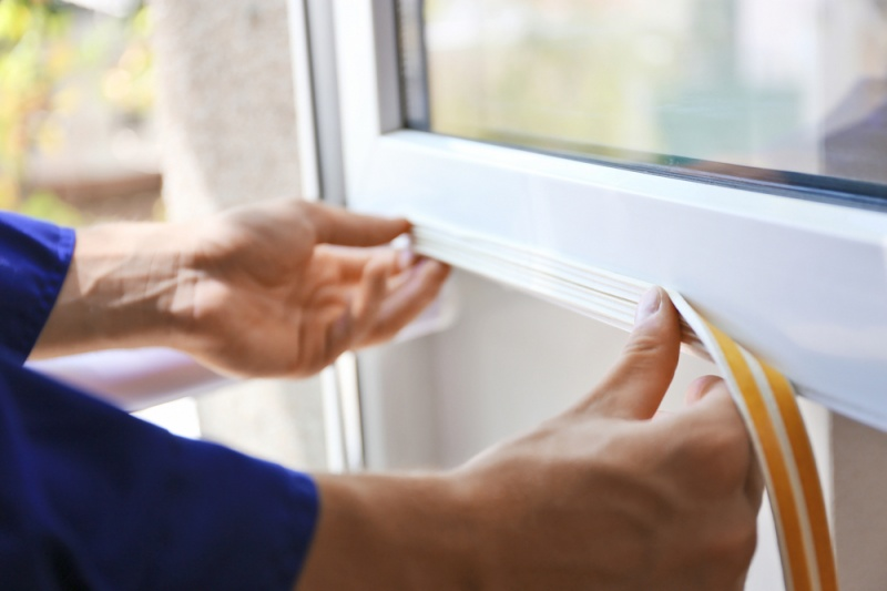Why Windows Are Important in Summer