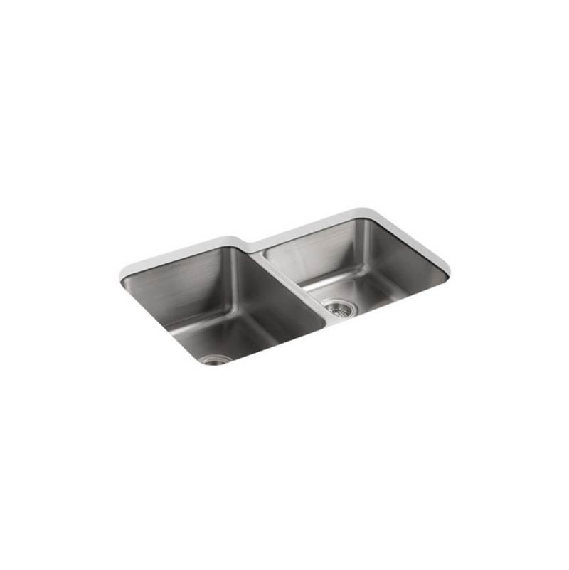 kitchen sinks bay state plumbing