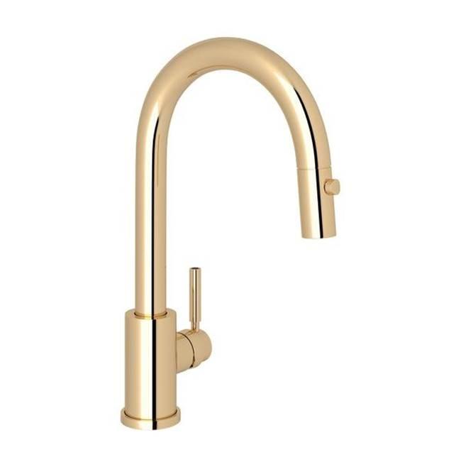 bay state plumbing supply
