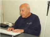 Joseph Giurleo, Sr. established Bay State Wiring Company in 1960