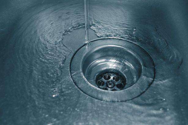 نصائح هامة لترشيد استهلاك المياه - النهار