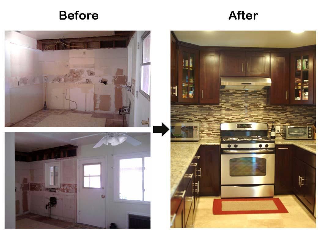 تكلفة ترميم شقة 0536287874 | افضل شركة ترميم منازل بأحياء الرياض