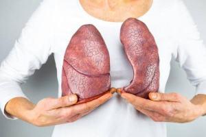 علاج السرطان الرئة