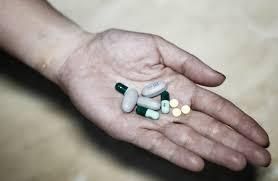 العلاج الدوائي للاضطراب ثنائي القطب