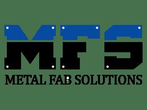 Metal Fab Solutions