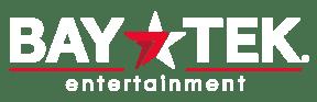 Bay Tek Logo