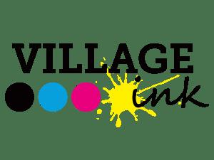 village ink logo